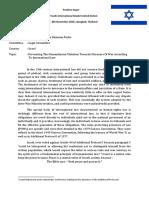 Position Paper Reka