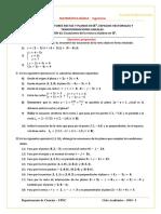 PRACTICAS # 2.pdf