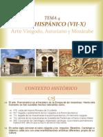 04visigodoasturianoymozrabe-151117171721-lva1-app6891.pdf