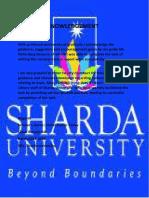 Seminar Course Report