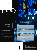 Ride Sharing Hailing MARKET ANALYSIS.pdf