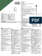 1119_THERMOMETER_CTA301_Web.pdf