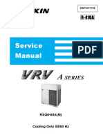 SiMT341715E (VRV a Service Manual)-1 (1)