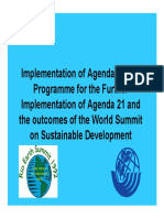 Implementation_of_Agenda21.pdf