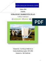 St.marketing Plan Shayan[1]