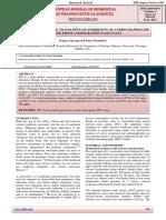 European Journal of Biomedical