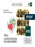 CEE Tema 03 Estructura social.pdf
