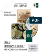 CEE Tema 18 Gestión de recursos.pdf