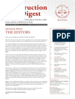 Construction Law Digest April 2012.pdf