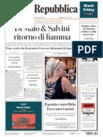 10 LA REPUBBLICA.pdf
