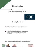 Hypertension 3