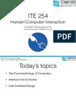 ITE254-2-2019-Week3-1