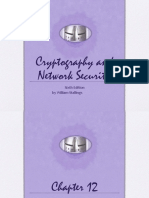 ch12 Crypto and network security.ppt