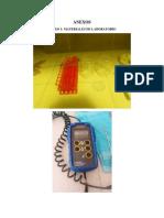 Imprimir Fq Dos Componentes