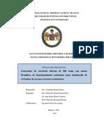 Proyecto Investigacion 2019 Npd