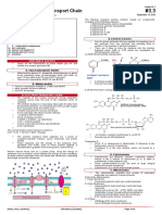 2.3.3 Biochem-ETC