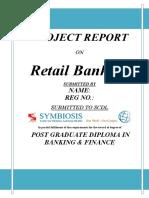Retail 2.pdf