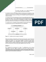 13_PDFsam_[PD] Documentos - Evaluacion de Los Proyectos de Inversion