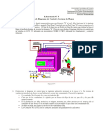 LABORATORIO3.pdf