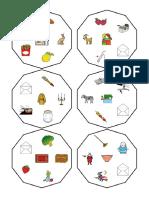 Fr y Br Seis Elementos