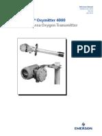 manual-oxymitter-4000-o2-transmitter-hazardous-area-rev-6-3-rosemount-en-69792.pdf