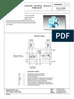 PCM 20 16 Polyhydron