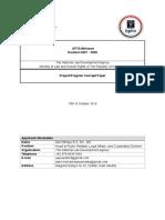21. BPHN-PCP Digital Technology for Law Management-final
