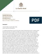 REDEMPTORIS MATER GIOVANNI PAOLO II.pdf