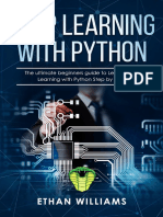 Deep Learning with Python.pdf