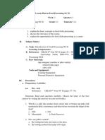 317357443-LP-1st-Topic.docx