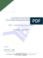 Nb Ce Marking Guidelinerecommendations Rev9
