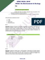 Environment-Ecology-MCQs.pdf