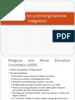 national-integration-and-international-understanding.pptx