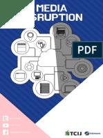 Media Disruption