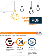 S Naren - Learnings From My Investing Career
