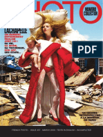 173518523-David-LaChapelle-Photo-Numero-Collector-Magazine-03-2009.pdf