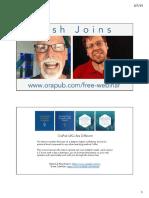 20190807-hash-slides