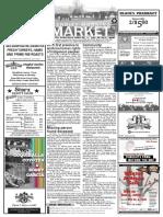 Merritt Morning Market 3358 - November 29