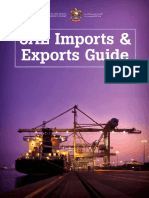 UAE-Imports-and-Exports-Guide.pdf