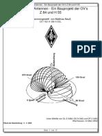Magnetische Antennen - Ein Bauprojekt der OV s Z 84 und H 55.pdf