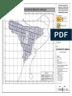 EU-05-INFRAESTRUCTURA-DE-SERVC.-DESAGUE.pdf