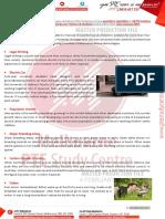 March Melbourne PTE Study centre .pdf