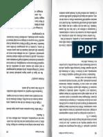 un anno di grazia con Maria part 2.pdf