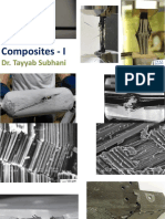 Composites- Fracture Analysis.pdf
