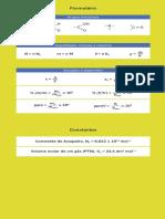 Desdobrável.pdf