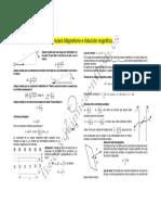 formulario_magnetismo.pdf