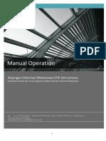 Manual-Operasi-Anjungan-Informasi-Mahasiswa.pdf