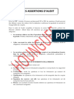 ASSERTIONS_DAUDIT.pdf