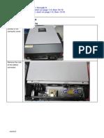 Ax4, ax5 manual