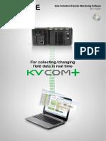 KV Com
